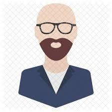 Chakib Dohsset Profile Picture