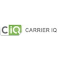 Carrier iQ Profile Picture