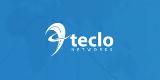 Teclo Networks AG Profile Picture
