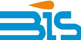 B.I.S. Advanced Software Systems Profile Picture