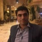 Bilel KHARRAT - avatar