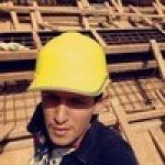 Sadek ABDELLI - avatar