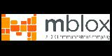 Mblox Profile Picture