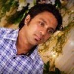Mohammad Fuad Hossain - avatar