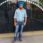 Jagdeep Singh Profile Picture