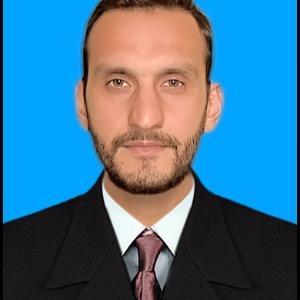 Shoaib Khan - avatar