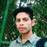 Gajendra Tomar - avatar