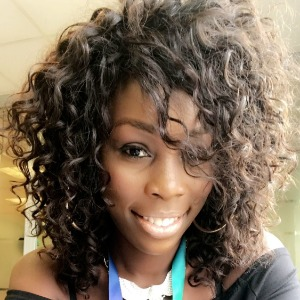 Ariellah IDUMA - avatar