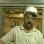 Inayat Said Profile Picture