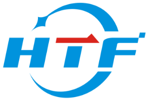 Shenzhen htfuture Co., Ltd Profile Picture