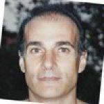 RAUL F. CASTANO - avatar