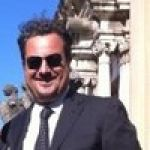 Angelo Genovese - avatar
