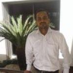 Muhammad Amin - avatar