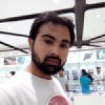 Ankur Ahalawat✔️ - avatar