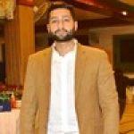Ahsan Iqbal - avatar