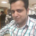 Mudassar Malik - avatar