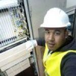 Abdessamad Korich Profile Picture