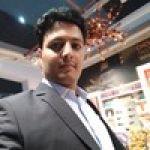 Shashi Ranjan Kumar - avatar
