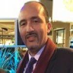 Salah Tabani - avatar