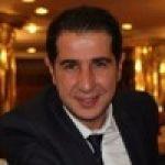 Samir Allouche - avatar