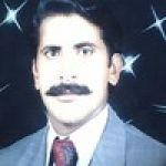 Mohammad Qaiser