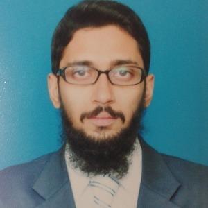 Hafiz Farhan Haider - avatar