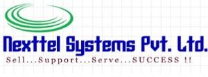 Nexttel Systems Pvt. Ltd. Profile Picture