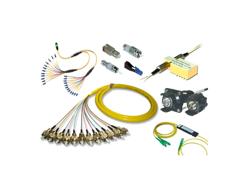 fiber optic solution Profile Picture