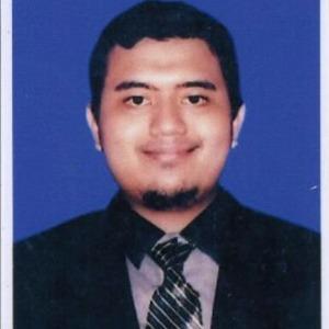 Iman Rahmat Hidayat - avatar