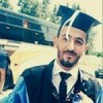 Walid MAKHLOUF