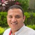 Ahmed Gafaar - avatar