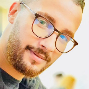 Hamza Ouazzani - avatar