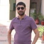 Shahroz Abbasi - avatar