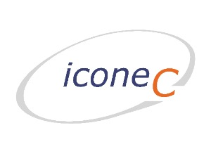 Iconec GmbH Profile Picture