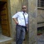 ARAB RAHIM - avatar