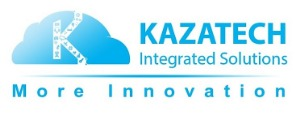 KazaTech Integrated Solutions Profile Picture