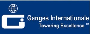 Ganges Internationale Pvt Ltd Profile Picture