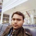 Pankaj Verma - avatar
