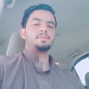 Ahsna Tariq - avatar