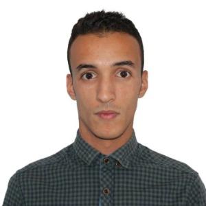 Mohamed BOUCHELKIA - avatar