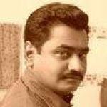 Seenevasan Shanmugham - avatar
