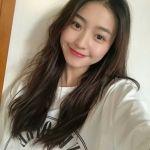 Rika Wang