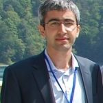 Fazil Gasimov