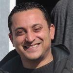 Merkhi Mohamed Ali