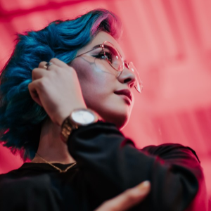 Shazia Gul - avatar
