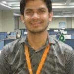 Muhammad Hamayun Khan