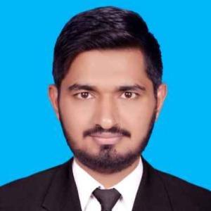 Muhammad Waseem Akram